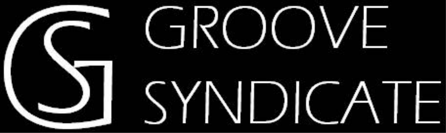 Groove Syndicate